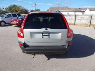 2004 Volvo XC90 Shelbyville, TN 12