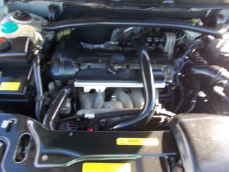 2004 Volvo XC90 Shelbyville, TN 15