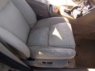 2004 Volvo XC90 Shelbyville, TN 16