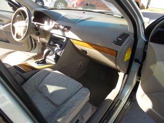 2004 Volvo XC90 Shelbyville, TN 17