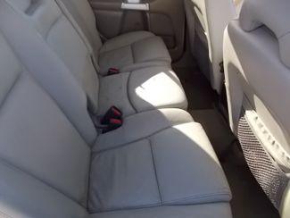 2004 Volvo XC90 Shelbyville, TN 18