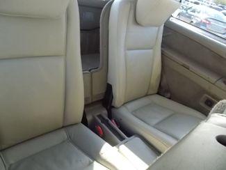 2004 Volvo XC90 Shelbyville, TN 19