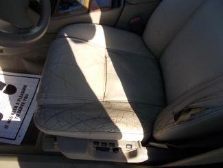 2004 Volvo XC90 Shelbyville, TN 20