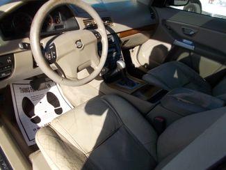 2004 Volvo XC90 Shelbyville, TN 21