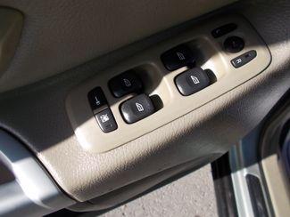 2004 Volvo XC90 Shelbyville, TN 23