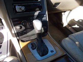2004 Volvo XC90 Shelbyville, TN 24