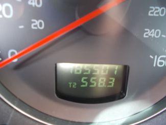 2004 Volvo XC90 Shelbyville, TN 26
