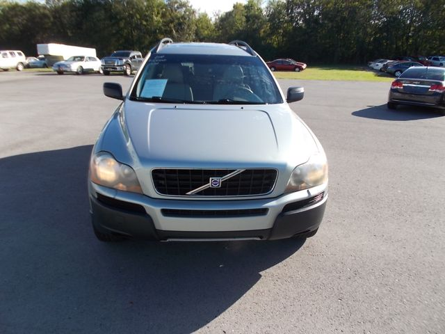 2004 Volvo XC90 Shelbyville, TN 6