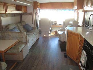 2004 Winnebago Adventurer 37B  city Florida  RV World of Hudson Inc  in Hudson, Florida