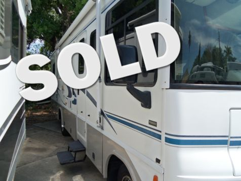 2004 Winnebago SUNOVA JUST REDUCED in Palmetto, FL