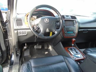 2005 Acura MDX Touring  Abilene TX  Abilene Used Car Sales  in Abilene, TX