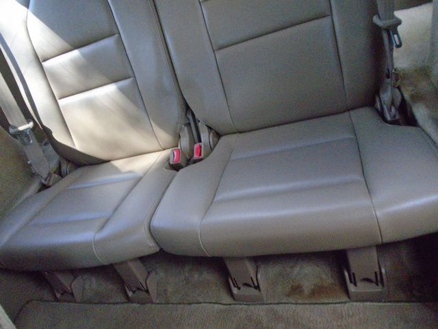 2005 Acura MDX Touring in Alpharetta, GA 30004