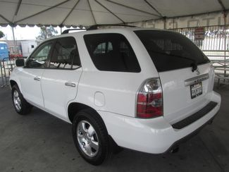 2005 Acura MDX Gardena, California 1