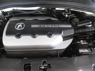 2005 Acura MDX Gardena, California 15