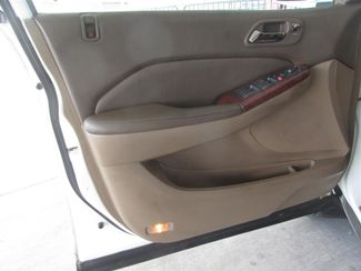 2005 Acura MDX Gardena, California 9