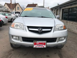 2005 Acura MDX Touring  city Wisconsin  Millennium Motor Sales  in , Wisconsin