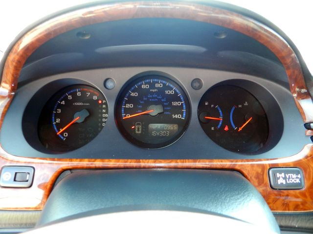 2005 Acura MDX Touring in Nashville, Tennessee 37211