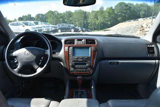 2005 Acura MDX Naugatuck, Connecticut 16
