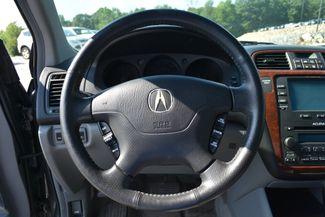 2005 Acura MDX Naugatuck, Connecticut 22