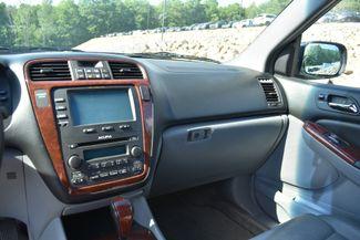 2005 Acura MDX Naugatuck, Connecticut 23