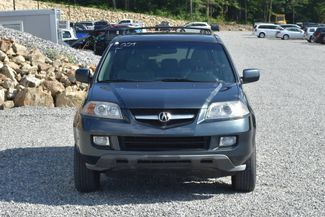 2005 Acura MDX Naugatuck, Connecticut 7
