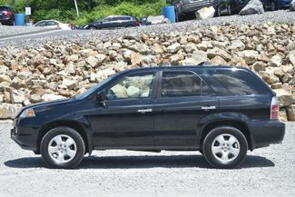 2005 Acura MDX Naugatuck, Connecticut 2