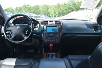 2005 Acura MDX Naugatuck, Connecticut 17