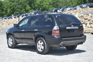 2005 Acura MDX Naugatuck, Connecticut 3