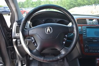 2005 Acura MDX Naugatuck, Connecticut 22
