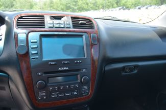 2005 Acura MDX Naugatuck, Connecticut 23
