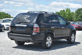 2005 Acura MDX Naugatuck, Connecticut 5