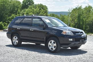 2005 Acura MDX Naugatuck, Connecticut 7