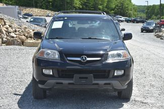 2005 Acura MDX Naugatuck, Connecticut 8