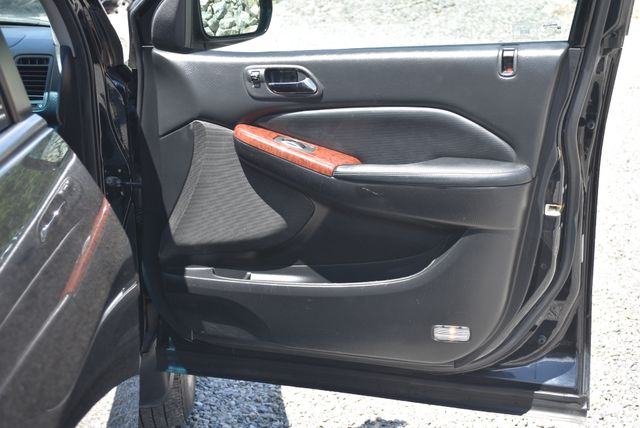 2005 Acura MDX Naugatuck, Connecticut 10