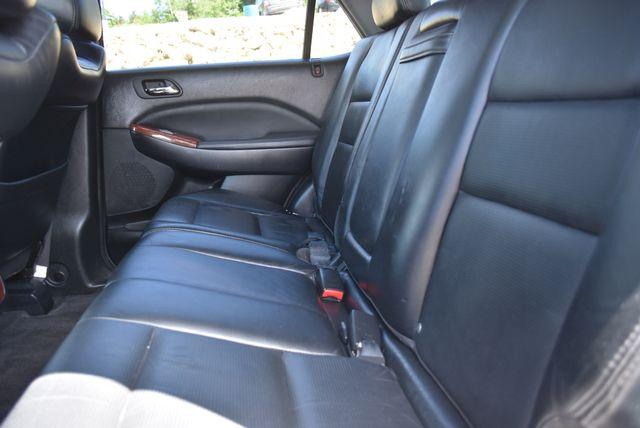 2005 Acura MDX Naugatuck, Connecticut 14