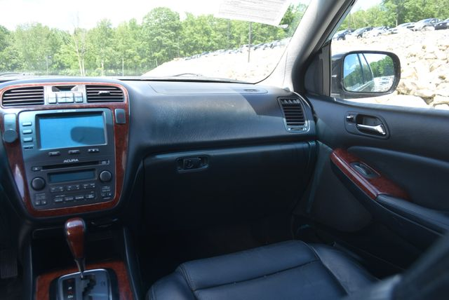 2005 Acura MDX Naugatuck, Connecticut 17