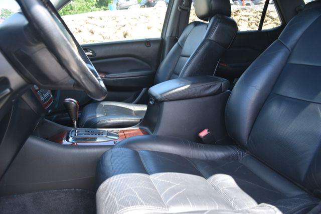 2005 Acura MDX Naugatuck, Connecticut 20