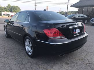 2005 Acura RL    city GA  Global Motorsports  in Gainesville, GA
