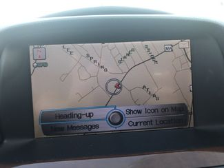 2005 Acura RL    city GA  Global Motorsports  in Gainesville, GA