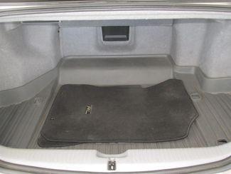 2005 Acura RL Gardena, California 11