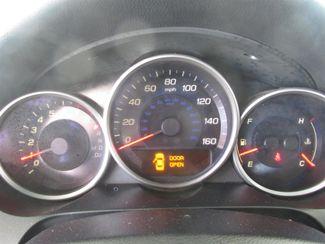2005 Acura RL Gardena, California 5
