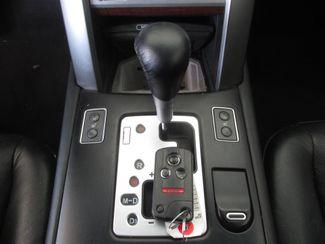 2005 Acura RL Gardena, California 7
