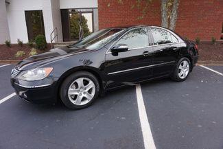 2005 Acura RL in Marietta, Georgia 30067