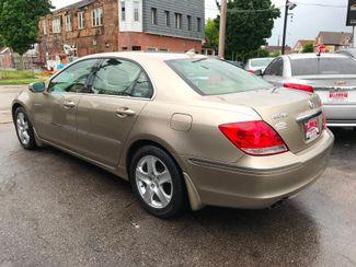2005 Acura RL    city Wisconsin  Millennium Motor Sales  in , Wisconsin