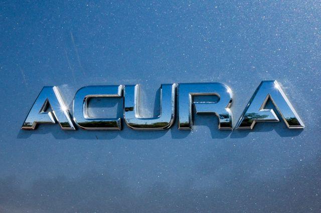 2005 Acura RL Reseda, CA 45
