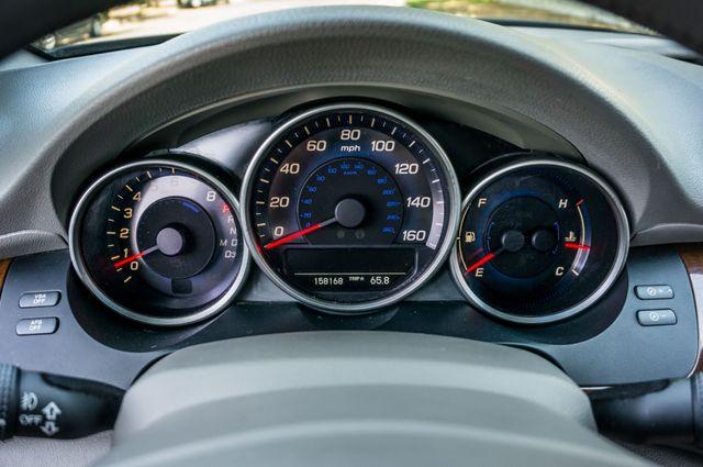 2005 Acura RL Reseda, CA 16