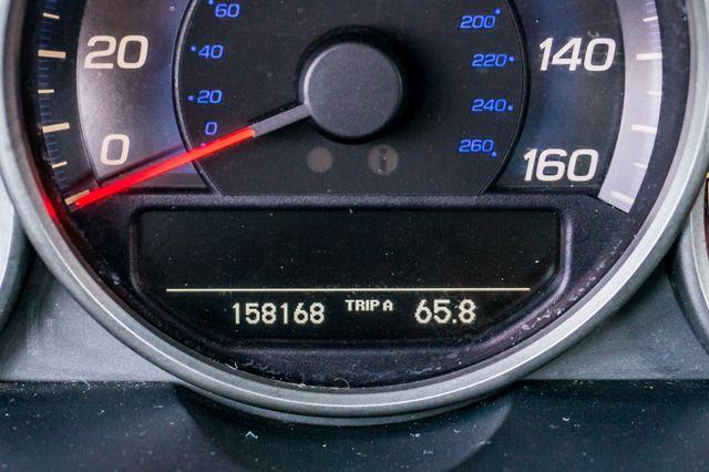 2005 Acura RL Reseda, CA 17