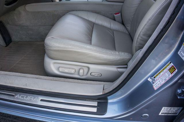 2005 Acura RL Reseda, CA 14