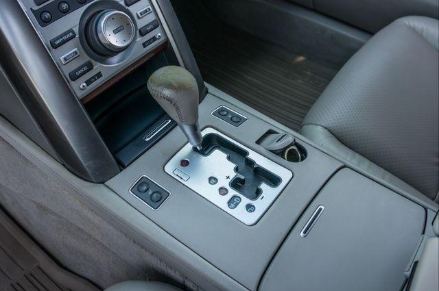 2005 Acura RL Reseda, CA 26