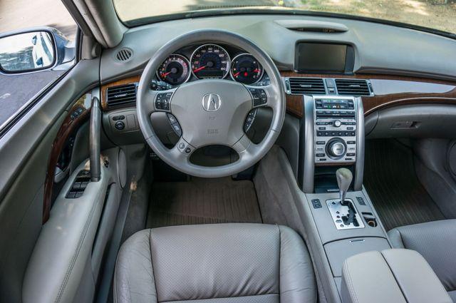 2005 Acura RL Reseda, CA 19